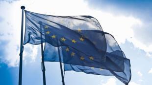 L'UE veut harmoniser ses législations sur le droit d'auteur.