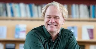 James N Green é professor da Brown University e criador do grupo de acadêmicos e ativistas pela democracia no Brasil