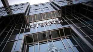 Новый глава Интерпола будет избран 21 ноября нагенеральной ассамблее организации вДубае.