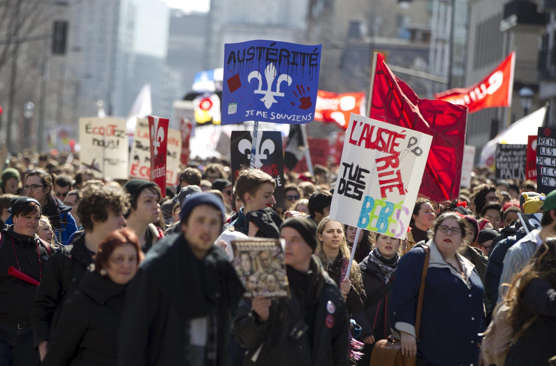 Programa canadense deve medir os efeitos da renda básica em áreas como segurança alimentar, saúde, moradia, educação e também os níveis de estresse e ansiedade da população.