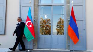 2020-07-13T000000Z_254558059_RC2HSH9LRR31_RTRMADP_3_AZERBAIJAN-ARMENIA-CONFLICT