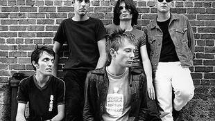 'Creep', de Radiohead, se parece mucho a 'The Air That I Breathe', de The Hollies.