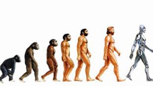 O Homo sapiens teria saído da África oriental e atravessado a península arábica e o Oriente Médio antes de chegar ao sul da China.
