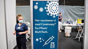 2021-04-12T093505Z_1877475599_RC29UM9ND7WE_RTRMADP_3_HEALTH-CORONAVIRUS-DENMARK