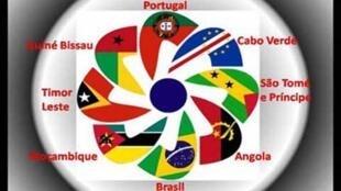 Países de lígua portuguesa discutem a criação de um conselho para erradicar pobreza e desnutrição