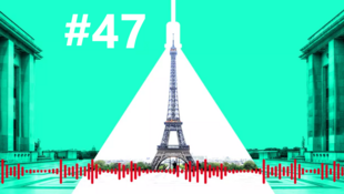 Spotlight on France episode 47