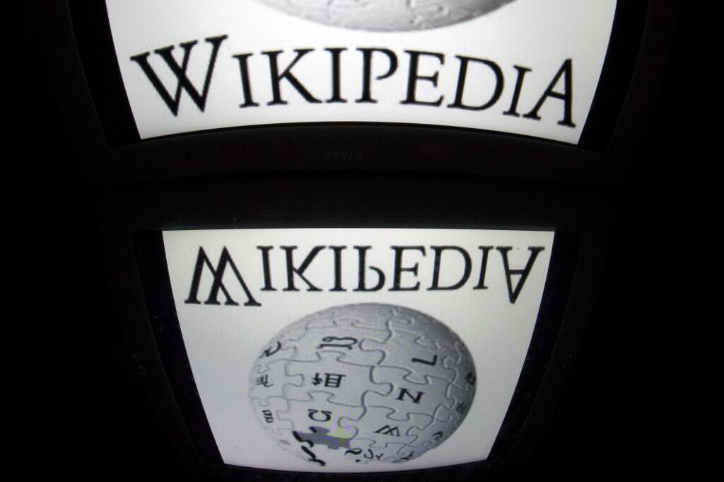 В 2017 году сайт Wikipedia заблокировали в Турции, где проект заподозрили в «очернении» действующей власти