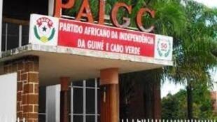PAIGC debateu em Convenção nacional, 24 de junho, reformas para a Guiné Bissau
