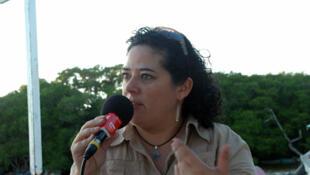 Diana Antochiw