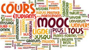 Les MOOC (massive open online course)