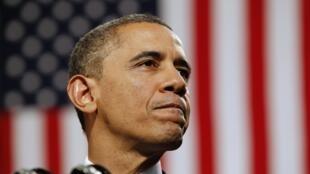 Se o presidente americano Barack Obama não conseguir um acordo no Congresso, cortes orçamentários entrarão em vigor nesta sexta-feira (1).