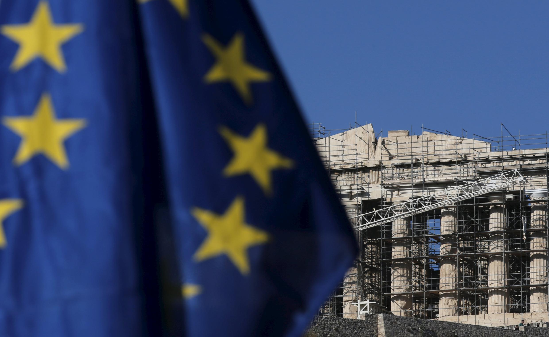 Portugais, Irlandais, Espagnols et Chypriotes aussi ont connu l'austérité, mais cela ne les rend pas plus sensibles au cas grec.