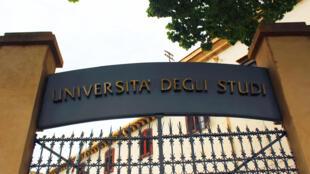 universite-palerme-italie