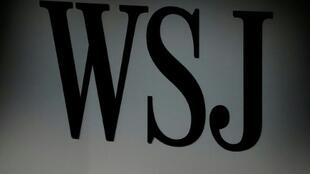 China expelled three journalists from the Wall Street Journal after complaining about a headline officials deemed racist
