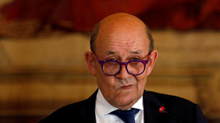 2020-09-15T145414Z_694694724_RC22ZI9FQ3KI_RTRMADP_3_POLITICS-PORTUGAL-FRANCE
