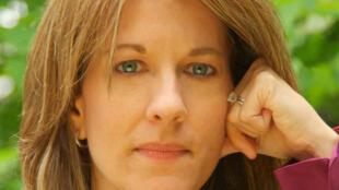 L'économiste américaine Stephanie Kelton.
