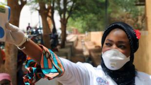 Les mesures prises par le gouvernement malien contre le gouvernement ne seront finalement pas restrictives (Image d'illustration).