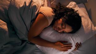 Depuis Freud, la recherche psychanalytique ne cesse de s'intéresser aux rêves, qui en disent long sur notre inconscient.