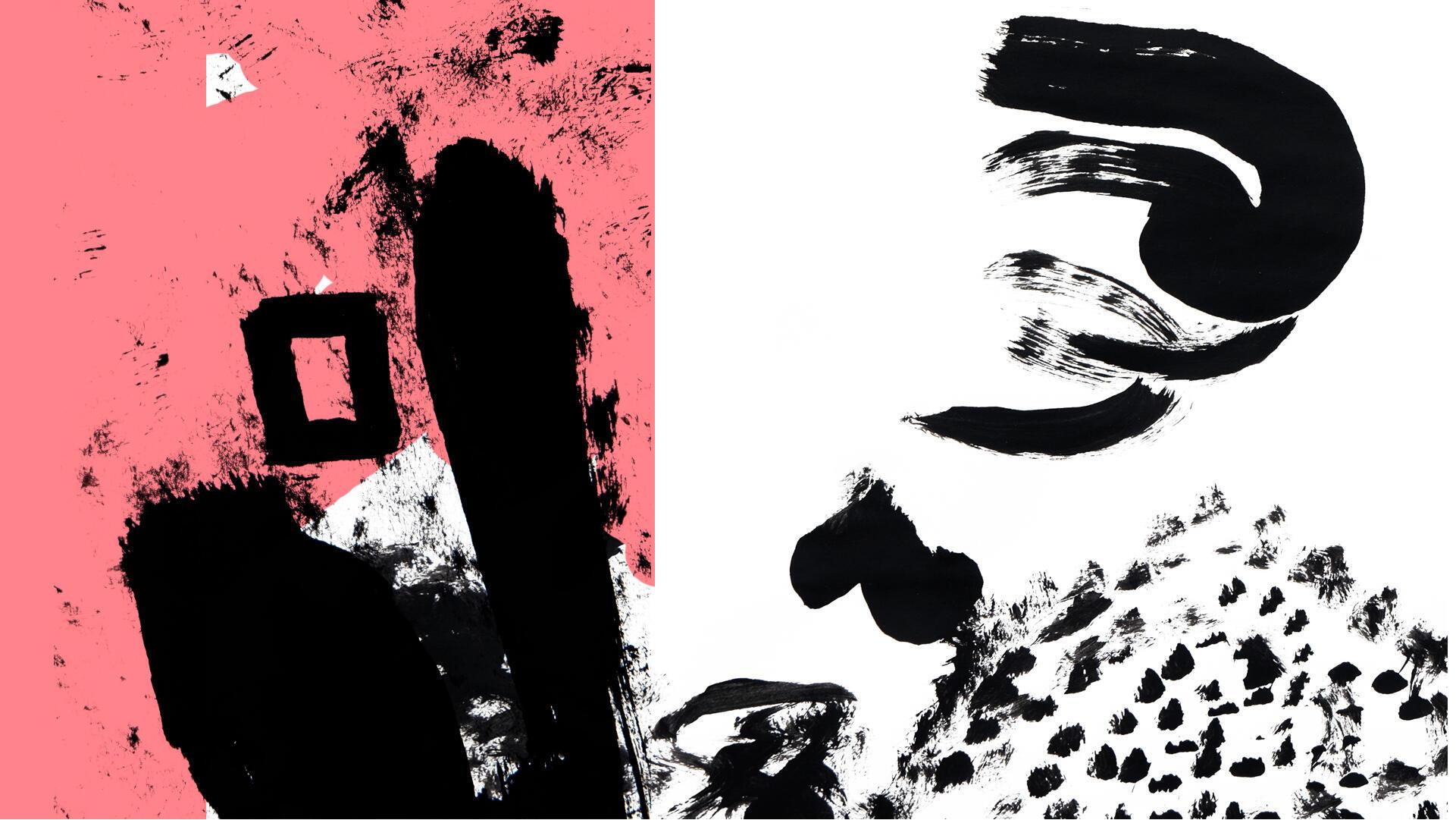 ELM-création-visuelle-collective_vaches_72 dpi