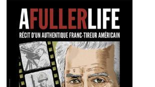 Fuller life, de Samantha Fuller.