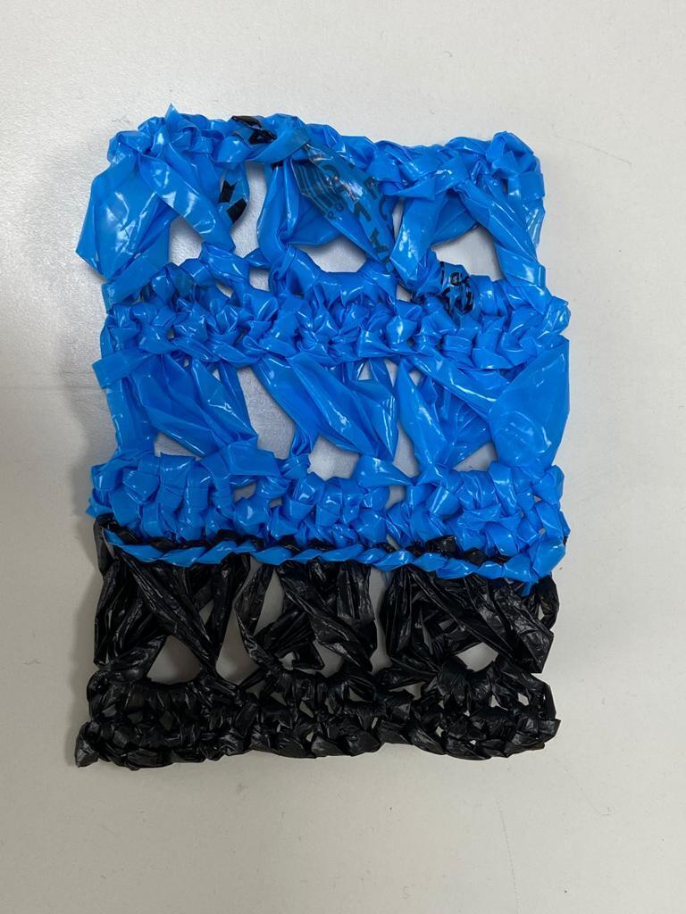 crochet1WhatsApp Image 2021-06-02 at 17.20.46