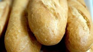 Les boulangers algériens estiment qu'ils vendent à perte.