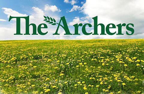 <i>The Archers, </i>une fiction radiophonique de la BBC qui passionne le Royaume-Uni.