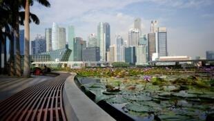 Singapour, en tête du classement général des meilleures destinations pour les expatriés pour la 3ème année.