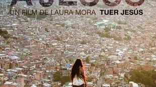 Matar a Jesus, le film de Laura Mora, a été tourné à Medellin, ville emblématique des maux de la Colombie : violence, drogue, corruption, inégalités sociales.