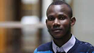 Héros de la prise d'otages de l'Hyper Cacher de Vincennes, vendredi 9 janvier 2015, Lassana Bathily a été naturalisé français après les événements.