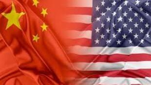 تصمیمات اخیر واشنگتن، جنگ تجاری میان آمریکا و چین را تشدید کرده است