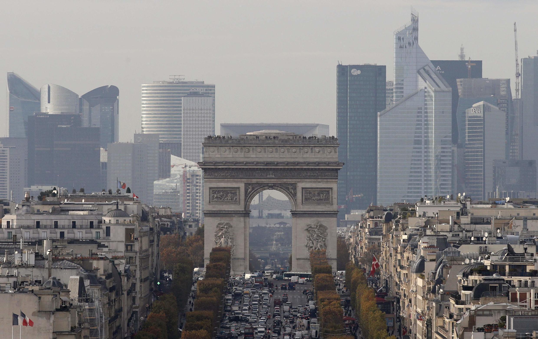 En 2020, dans un contexte de très net ralentissement mondial des investissements internationaux dû au Covid-19, l'attractivité française ne s'est pas complètement effondrée.