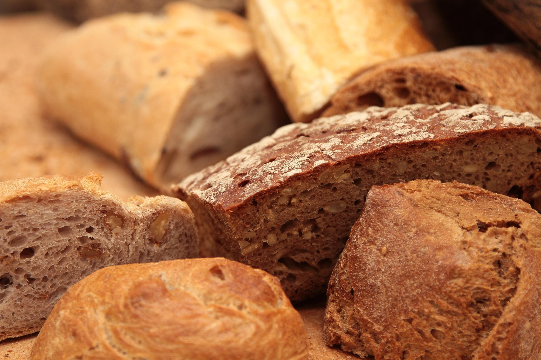 Pain - Boulangerie - bread-399286