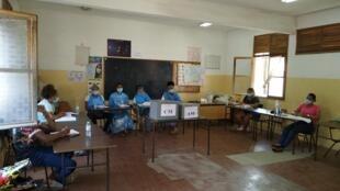 Eleições Autárquicas - Cabo Verde - Política