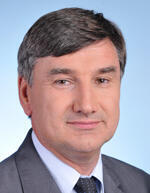 Christophe Guilloteau.
