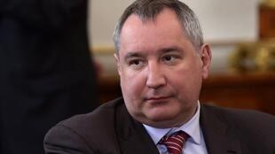 5 июля во время визита в Кишинев вице-премьер России Дмитрий Рогозин заявил, что стороны переговоров смогли поговорить как «старые добрые друзья».