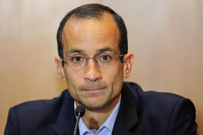 Marcelo Odebrecht, le PDG du groupe Odebrecht, a été condamné à 19 ans d'emprisonnement au Brésil, le 8 mars 2016, dans l'affaire Petrobras.