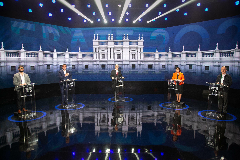 chili-debat-presidentielle