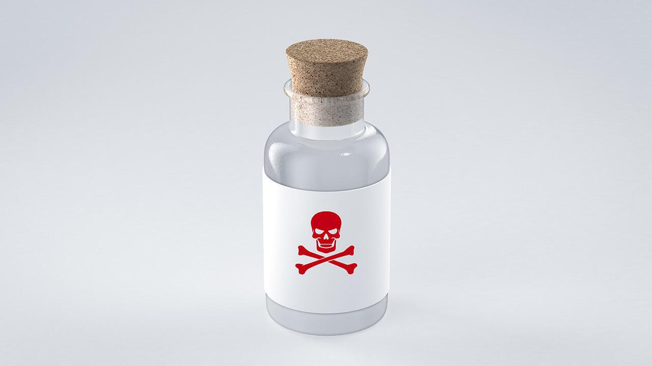 Qu'elles soient intentionnelles ou non, les intoxications ont de multiples causes et peuvent concerner des sujets de tous âges.