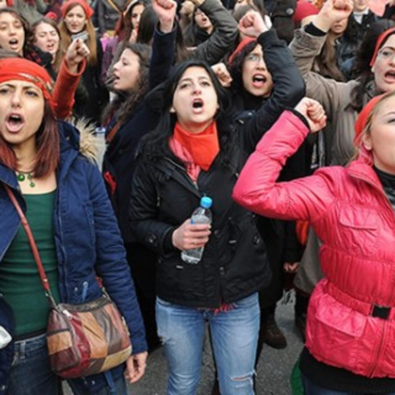 تاریخچۀ سقط جنین در ترکیه - تاریخ تازهها