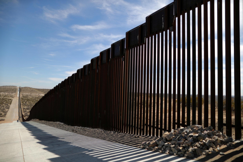 Según el plan de la administración Trump, menos de 2.000 centroamericanos se verían acogidos en Estados Unidos.
