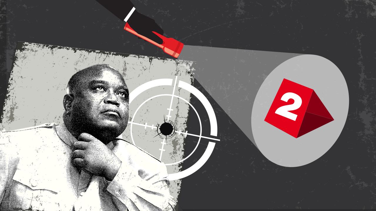 main-1280x720-Kabila-episode-2 (1)