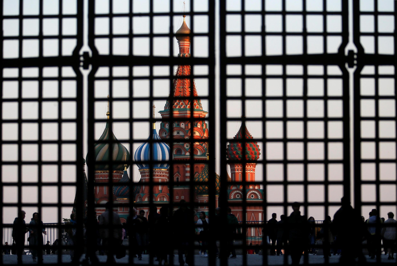 Эксперты отмечают, что новые санкции могут серьезно ударить по украинской экономике