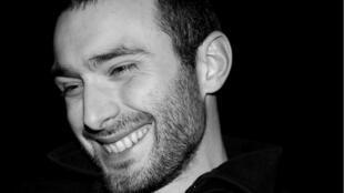 Stefano Savio é responsável pela FILMIN, que organiza o ciclo Cinema nas Ruínas