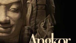 """Triển lãm """"Angkor, sự khai sinh của một huyền thoại"""" tại bảo tàng nghệ thuật châu Á Guimet (DR)"""