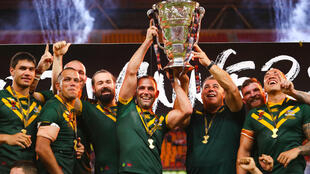 The decision by Australia and New Zealand to pull out of the tournament has rocked tournament organisers