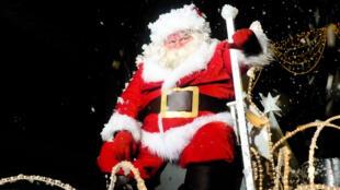 Segundo pesquisa realizada na Suécia, a maior incidência de infartos acontece no Natal.