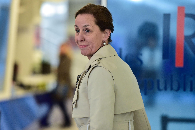 000_O900C Fabienne Keller