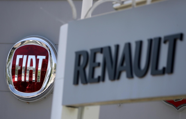 Итало-американский автопроизводитель Fiat Chrysler Automobiles (FCA) отозвал свое предложение о слиянии с французской Renault SA.