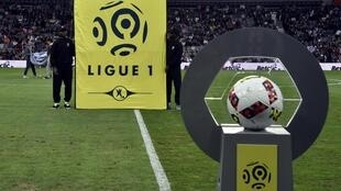 Professional clubs have voted to keep Ligue 1 a 20-team affair in the 2020/21 season.